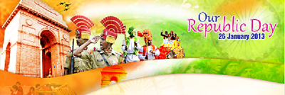 10156-202711-Watch-Republic-Day-India-2013-parade-online