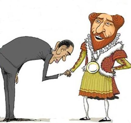 bow-obama copy