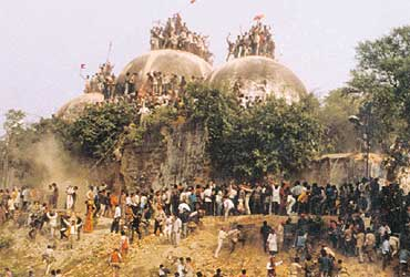 india-babri-masjid-demolition