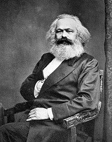 225px-Karl_Marx_001